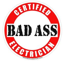 cheap electrician in Fort Lauderdale