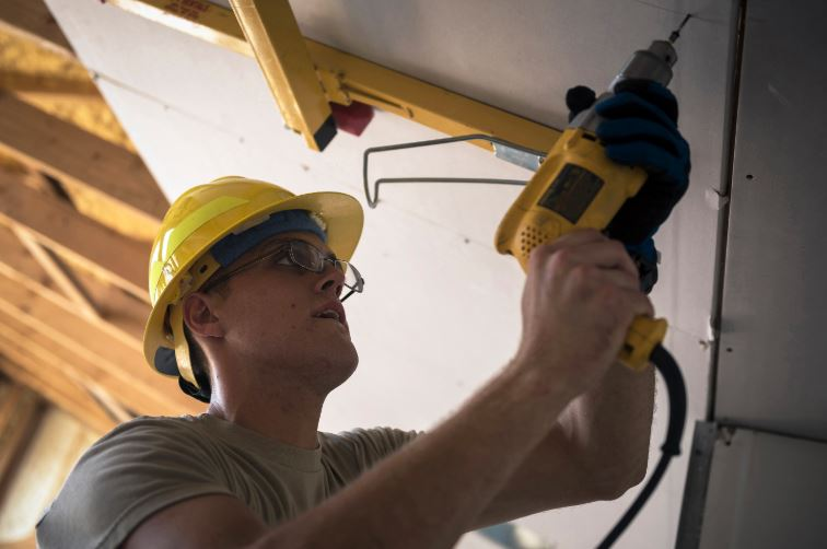 Fort Lauderdale Electrician Experts